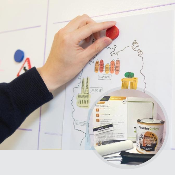 Peinture-magnetique-smart-produit-en-cours-dutilisation-et-kit-image