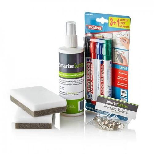 mag user kit