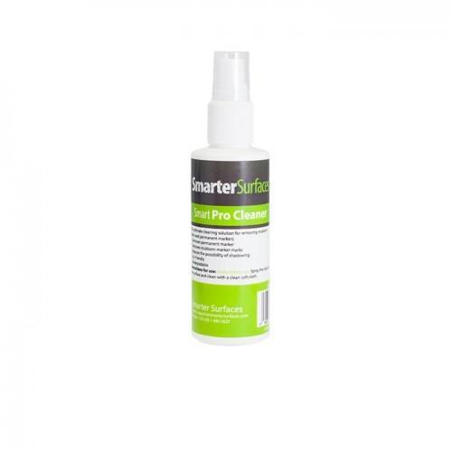 smart pro cleaner