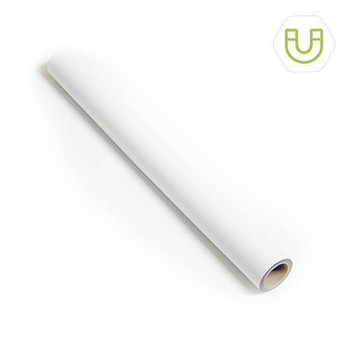rouleau du papier peint magnétique smarter surfaces