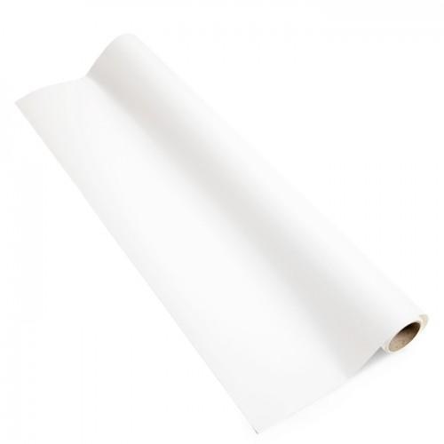 rouleau-du-papier-peint-tableau-blanc-projecteur-smart