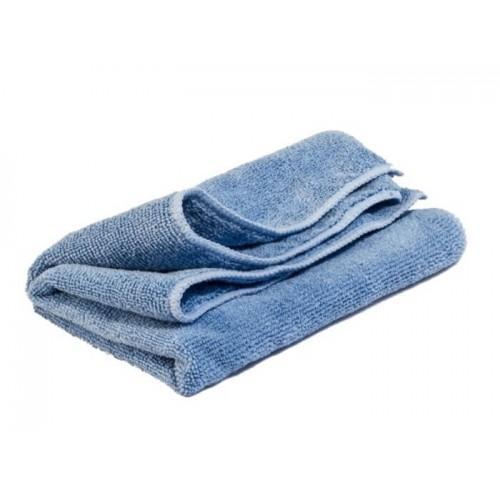 eraser cloth smarter nsurfaces