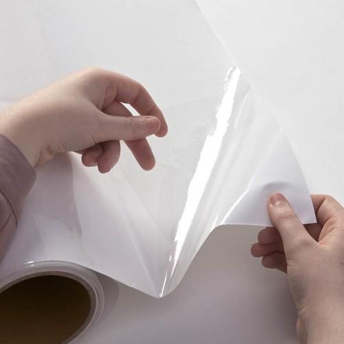 film autocollant inscriptible transparent smarter surfaces