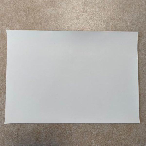Smarter Surfaces echantilon Papier Peint Magnetique Smart