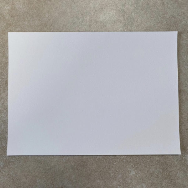 smarter surfaces echantillon peinture tableau blanc smart