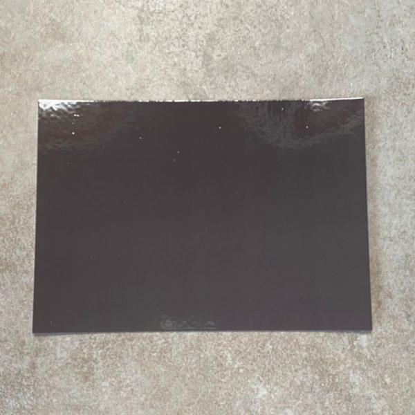 smarter surfaces echantillon peinture tableau blanc transparent