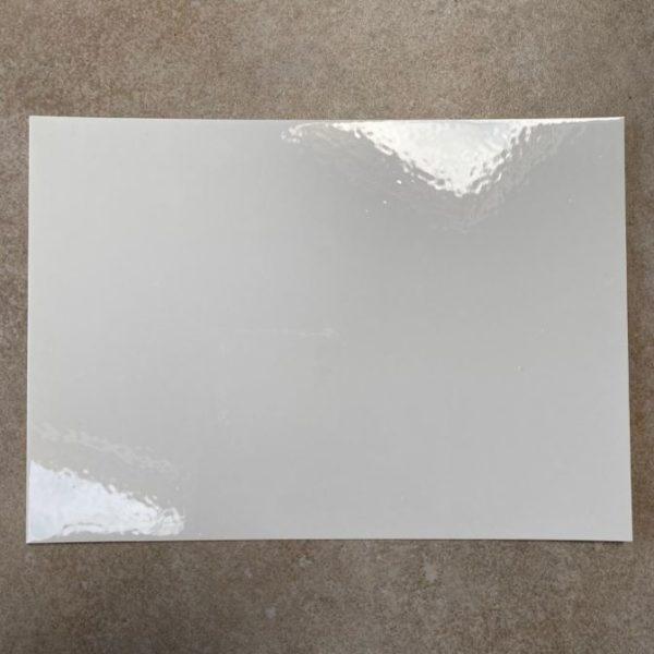 smarter-surfaces-echantilon-film-autocollant-tableau-blanc