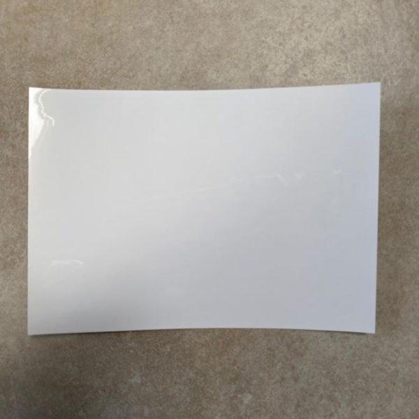 smarter-surfaces-echantilon-film-autocollant-tableau-blanc-transparent