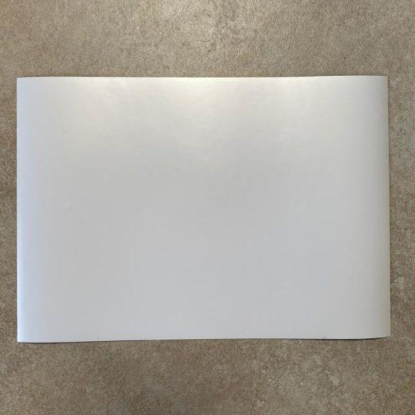 smarter surfaces echantilon papier peint magnetique tableau blanc projecteur smart