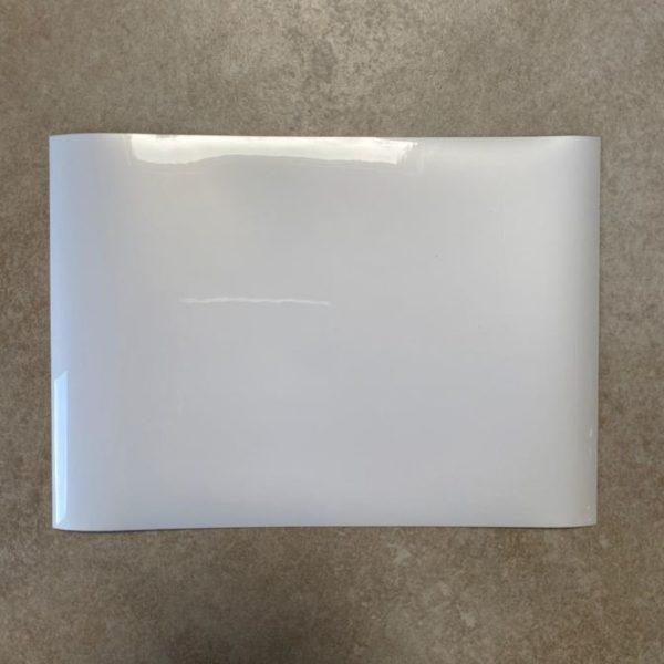 smarter surfaces echantilon papier peint magnetique tableau blanc smart