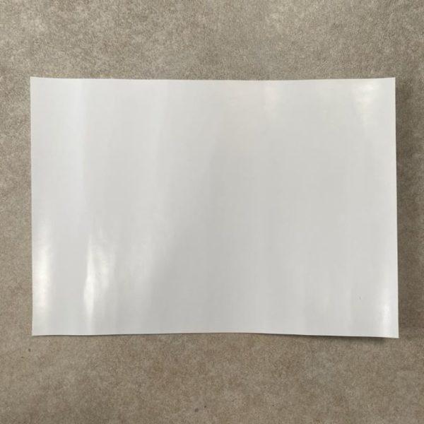 smarter surfaces echantilon papier peint tableau blanc projecteur smart