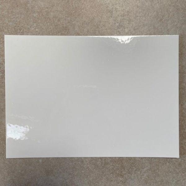 smarter surfaces echantilon papier peint tableau blanc smart