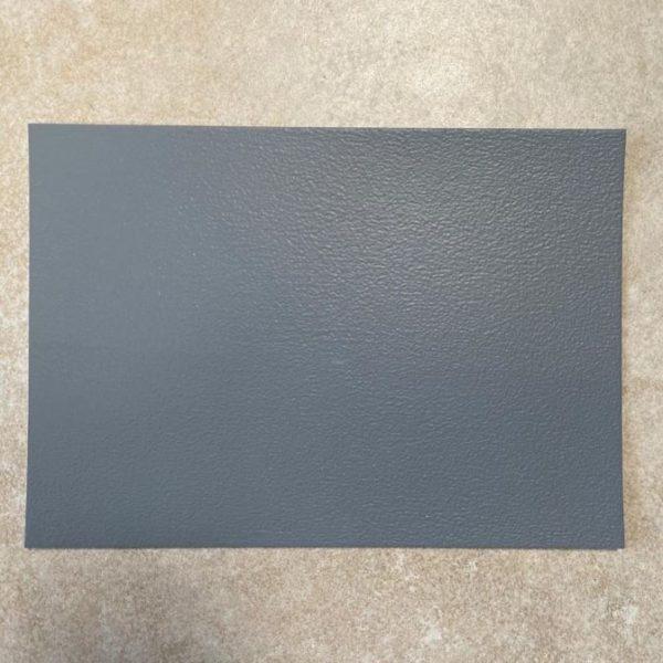 smarter surfaces echantilon peinture projecteur contraste smart