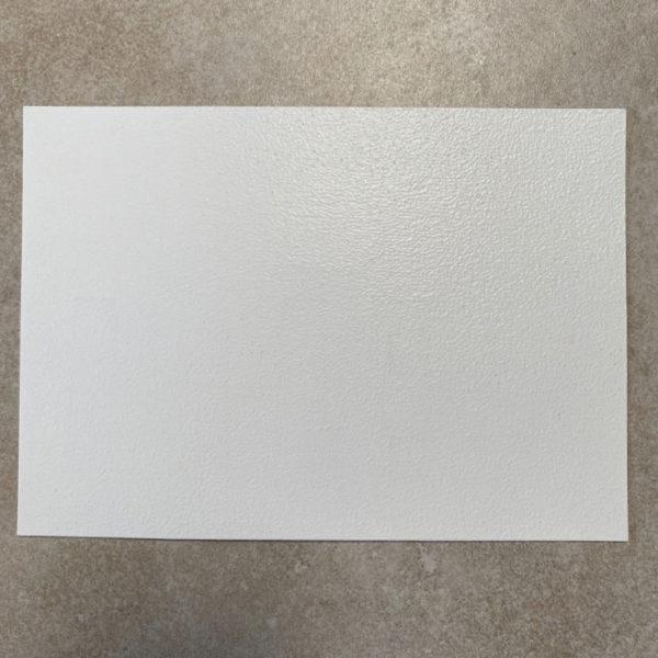 smarter surfaces echantilon peinture projecteur smart