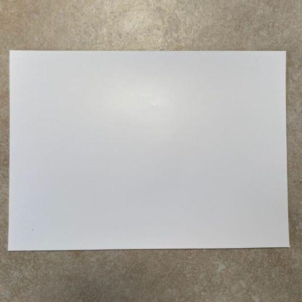 smarter surfaces film autocollant tableau blanc projecteur